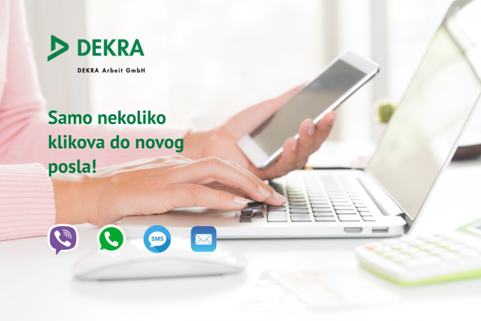 Chat hrvatski
